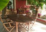 Location vacances Llucmajor - Casa Gallo-2