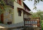Location vacances Chorto - Guesthouse Apanemia-3