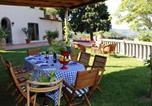 Location vacances Greve in Chianti - La Cipressa-2