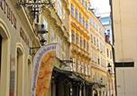 Location vacances Vienne - Apartment Judenplatz-2