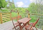 Location vacances Kingussie - The Byre-4