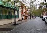 Location vacances Hévíz - Riell Apartman-1