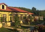 Location vacances Sommariva del Bosco - Agriturismo da Mamma-2