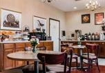Hôtel Grand Rapids - Econo Lodge Inn & Suites-3