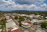 Location vacances Katoomba - Katoomba Modern Luxury Apartment (1b)-4