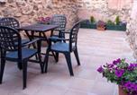 Location vacances  Province de Teruel - Apartamentos los Aljezares-3