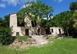 Location vacances Maiolati Spontini - Agriturismo Bosimano-1