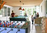 Location vacances Vinderup - Eleven-Bedroom Holiday home in Vinderup-2