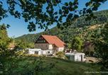 Camping avec Site nature Gerstheim - Domaine Du Haut Des Bluches-4