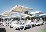 Villages vacances Kemer - Pasha's Princess Hotel - Adult Only-3