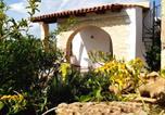 Location vacances Balestrate - –Holiday home Contrada Tavolatella-1