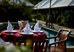 Location vacances Ko Kho Khao - Baan Chongfa Resort-4