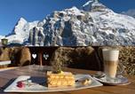 Hôtel Grindelwald - Hotel Alpenruh-3