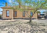 Location vacances Las Cruces - Las Cruces Home Near Nmsu and Old Mesilla Village-3
