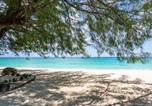 Location vacances  Iles Cayman - Whitesands by Cayman Villas-3