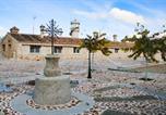 Hôtel Province de Tolède - Hotel Rural Puente Romano-1
