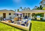 Location vacances San Clemente - Dp-343 - Dana Point Parkside Cottage-2