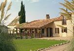 Location vacances Saussignac - Villa in Saussignac-2