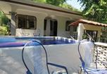 Location vacances Quepos - Casa Amiga-2