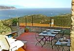 Location vacances Portovenere - Locazione turistica Il Frantoio dei Bondoni-2