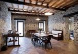 Hôtel Simeri Crichi - Residenza d'Epoca Borgodifiume-1