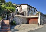 Location vacances Giustenice - Dream House with a Beautiful View-2