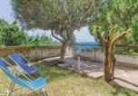 Location vacances  Province de Vibo-Valentia - Villa Sarah-1