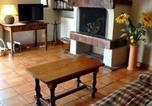 Location vacances Boisset-lès-Montrond - House Les acacias 3-2
