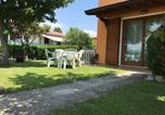 Location vacances Manerba del Garda - Appartamenti Il Fienile-3