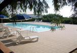 Location vacances Pisticci - Agriturismoteo-1