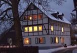 Location vacances Warstein - Stadtgraben24-2