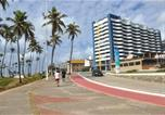Location vacances Salvador - Bahia Suites Residence-2
