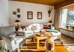 Location vacances Seefeld-en-Tyrol - Haus Cervelli by Moni-care-1