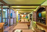 Location vacances Palm Cove - Celadon Holiday House-4