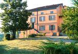 Location vacances Rocchetta Tanaro - Locazione Turistica Cascina Villa - Ast231-1