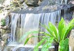 Villages vacances Hat Yai - Songkhla Keeree Resort & Restaurant-3