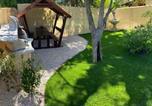 Location vacances Velence - Villa Relax Apartman-3
