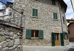 Location vacances San Marcello Pistoiese - Casa Poli Bolzoni-2