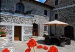 Location vacances Licciana Nardi - La Loggia Fiorita-4