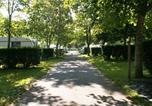 Camping Mende - Camping Le Tivoli-2