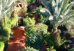 Location vacances Zagora - Chez Ali-2