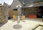 Location vacances Stroud - Blossom Cottage-4