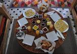 Location vacances Essaouira - Riad Zawia-4