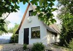 Location vacances Derenburg - Holiday Home Silstedt-2