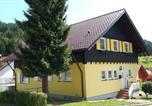 Location vacances Emmendingen - Ferienwohnung am Siegelbächle-1