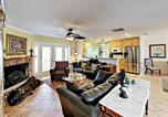 Location vacances Venice - 924 Inlet Circle Home Home-1