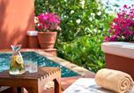 Villages vacances Maret - Renaissance Koh Samui Resort & Spa-4