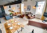 Location vacances Biarritz - Apartment Jaulerry-2