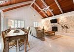 Location vacances Summerland Key - Pelico Palms - Villa-4