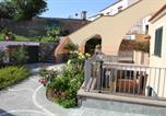 Location vacances Ischia - Villa Flora Ischia-2